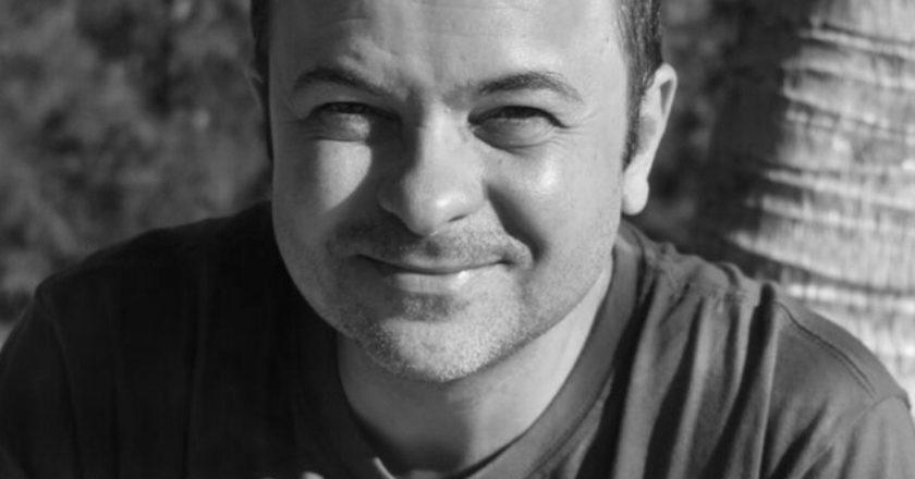 O filósofo Pablo Capistrano escreve às quintas-feiras na agência Saiba Mais